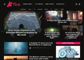 profile.xfire.com