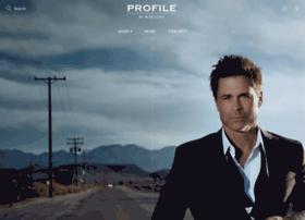 profile4men.com