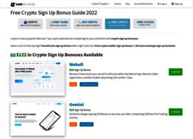 profilebrand.com