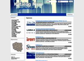 profilefirm.pl