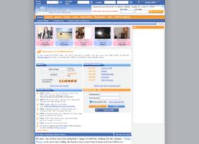 profileheaven.com