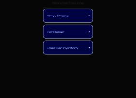 profilemotors.com