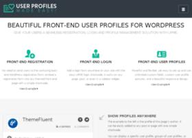 profileplugin.com