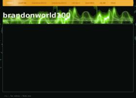 profiles-brandonworld100.webs.com