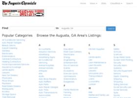 profiles.augusta.com