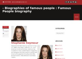 profiles.incredible-people.com