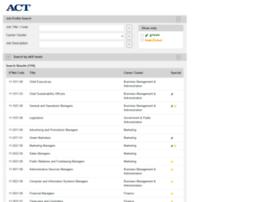 profiles.keytrain.com