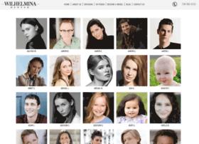 profiles.wilhelminadenver.com