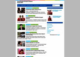 profilesartis11.blogspot.com