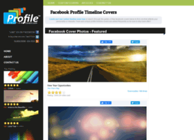 profiletimelinecovers.com