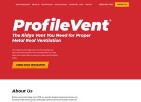 profilevent.com