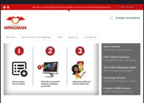 profilewingman.com