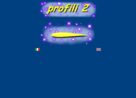 profili2.com