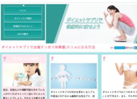 profilindexer.com