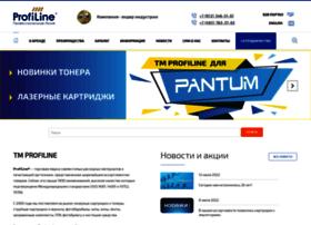 profiline.ru