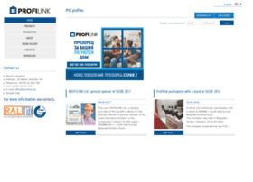 profilink.net