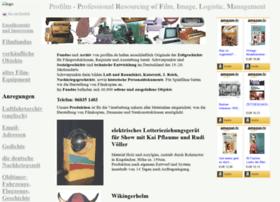 profilm.de
