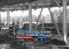 profilprokat.ru