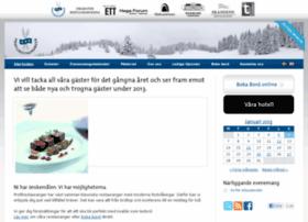 profilrestauranger.se
