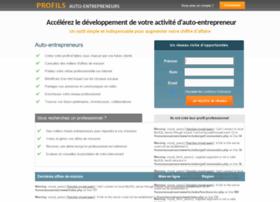 profils-auto-entrepreneurs.com