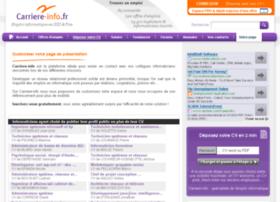 profils.carriere-info.fr