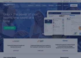 profils.net