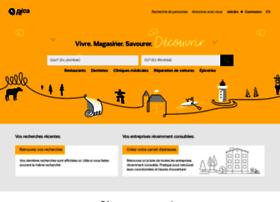 profils.pagesjaunes.ca