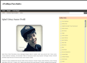 profilseleb.blogspot.com