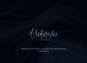 Profimedia.co.uk