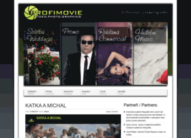 profimovie.com