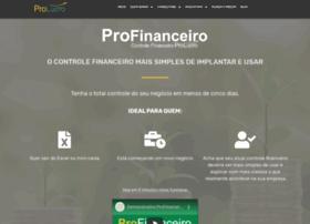 profinanceiro.com.br
