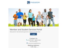 profinserv.com