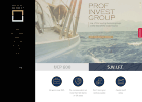 profinvestgroup.com