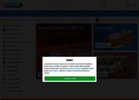 profipack.nl