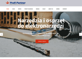 profipartner.pl