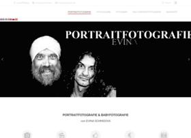 profiportraitfotografie.com