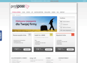 profipost.pl
