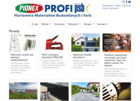 profipsb.pl