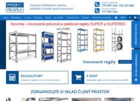 profiregaly.cz
