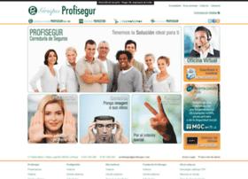 profisegur.com