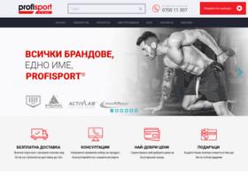 profisport.bg