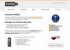 profispy.pl