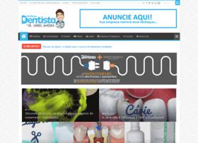 profissaodentista.com.br
