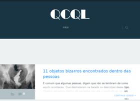 profissaonet.com.br