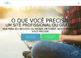 profissaoreporteres.site.com.br