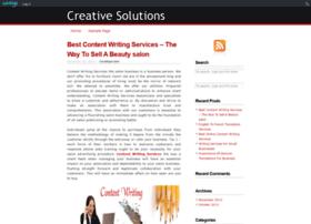 profissionalwritingservices.edublogs.org