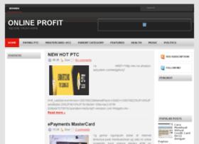 profit-clix.blogspot.com