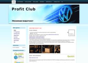 profit-club.pl