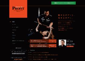 profit-gym.jp