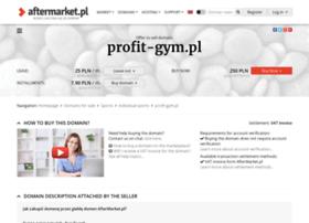profit-gym.pl
